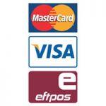 eftpos_visa_mastercard2