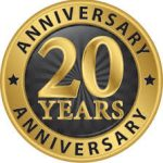 logo-20yearsanniversiaty