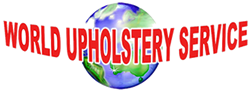 World Upholstery Service